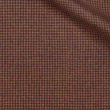 Clay - product_fabric
