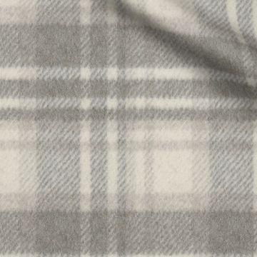 Gillian - product_fabric