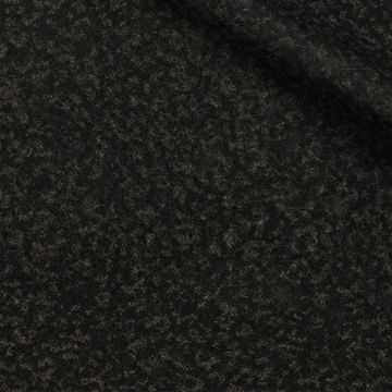 Willem - product_fabric