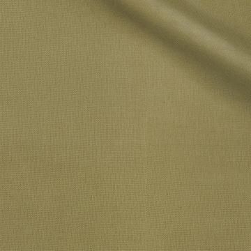 Blesener - product_fabric