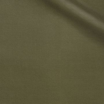 Gualazzini - product_fabric