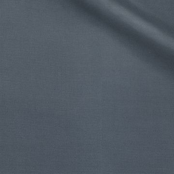 Mcgrath - product_fabric