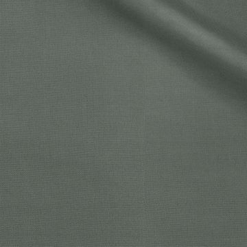 Stirton - product_fabric