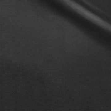Moore - product_fabric