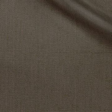 Cope - product_fabric