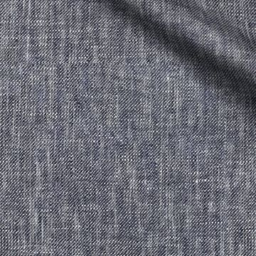 Fulton - product_fabric