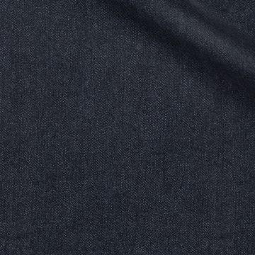 Indigo - product_fabric