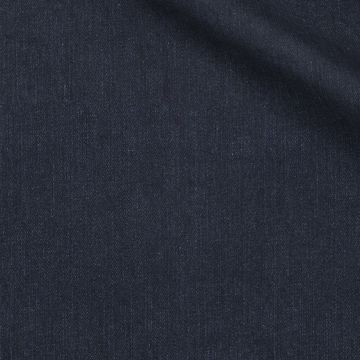 Royal - product_fabric
