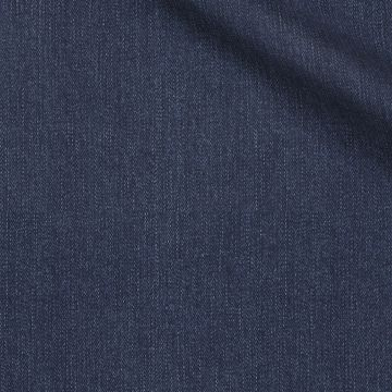 Azzure - product_fabric