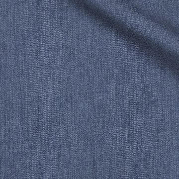 Ocean - product_fabric