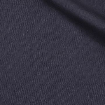 Aegean - product_fabric