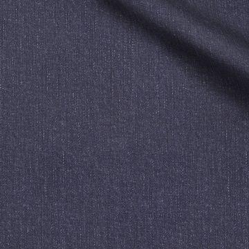 Steel - product_fabric