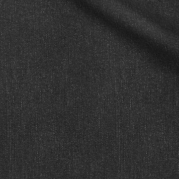 Coal - product_fabric