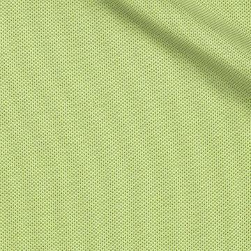 Fleetford - product_fabric