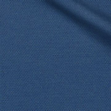 Braychet - product_fabric