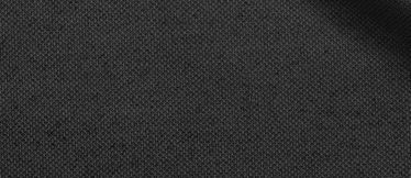 Port - product_fabric