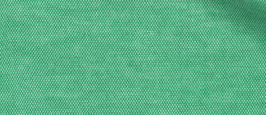 Havni - product_fabric