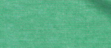 Havni - product_fabric