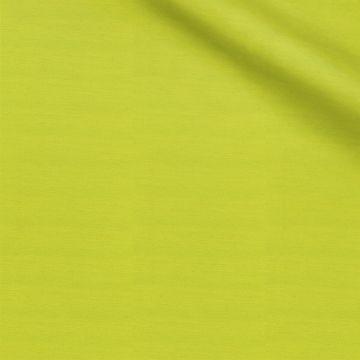 Dixon - product_fabric
