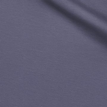 Henderson - product_fabric