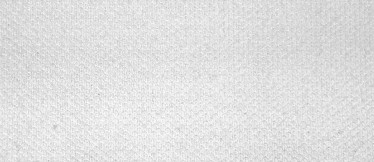 - white
