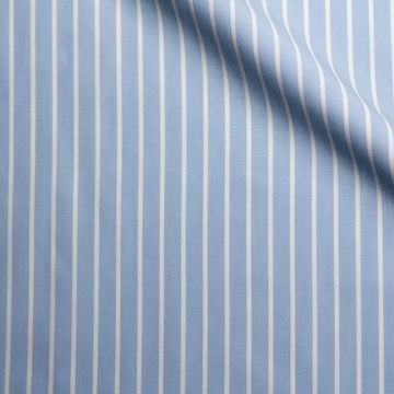 Rudry - product_fabric