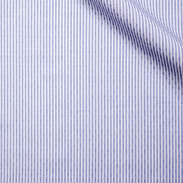 Cadwell - product_fabric