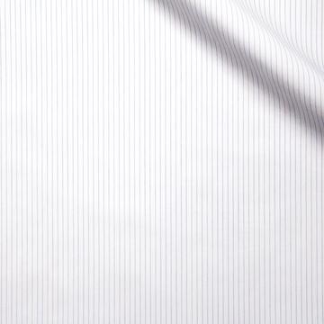 Irvine - product_fabric