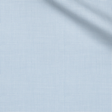 Daney - product_fabric