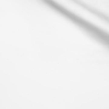 Wicks - product_fabric