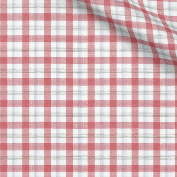 Thelma - product_fabric