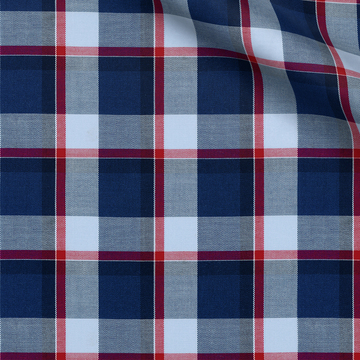 Buttler - product_fabric
