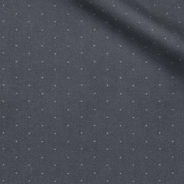 Kaden - product_fabric
