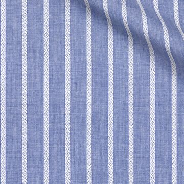 Hartly - product_fabric