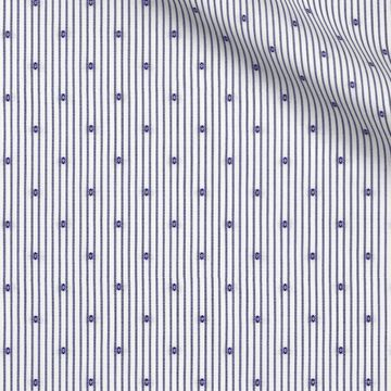 Cassian - product_fabric