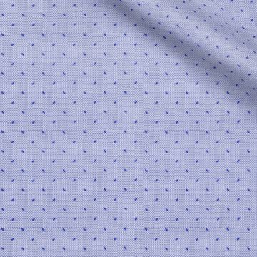Daveth - product_fabric