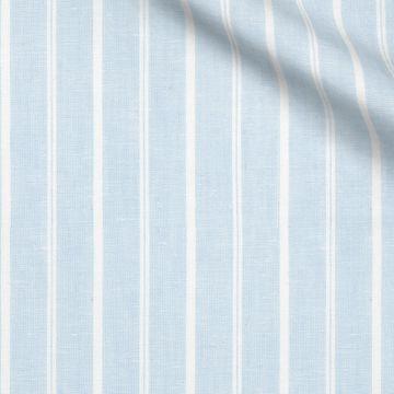 Dalya - product_fabric
