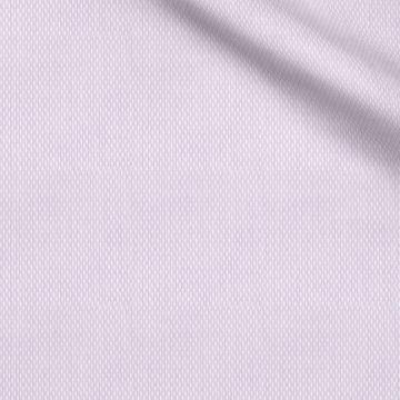 Elise - product_fabric