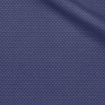 Hecker - product_fabric