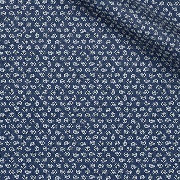 Azalia - product_fabric