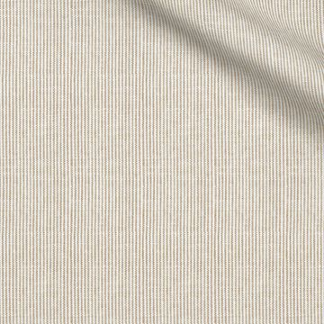 Hawick - product_fabric