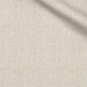 Hawick - product_fabric