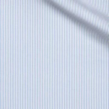 Dillip - product_fabric