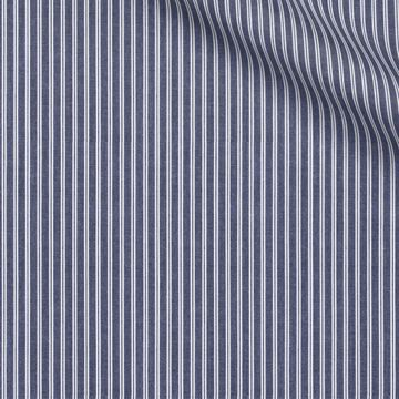 Barclay - product_fabric