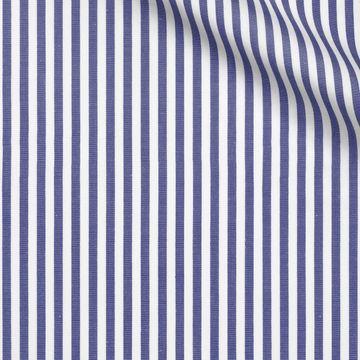 Gilliam - product_fabric