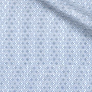 Glenham - product_fabric