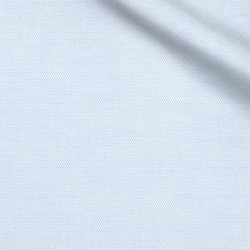 Salix - product_fabric