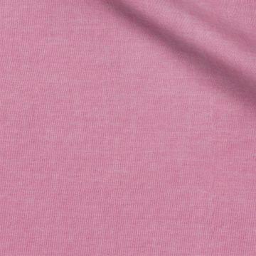 Finn - product_fabric