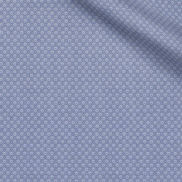 Sadler - product_fabric