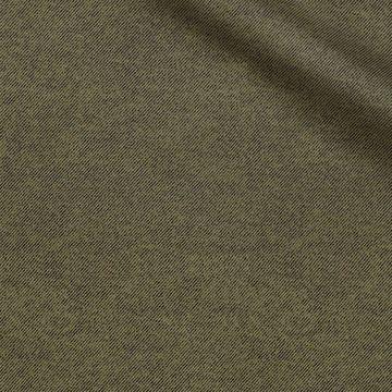 Briden - product_fabric